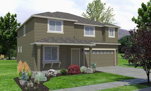660 W Brundage Way, Hayden, ID 83835 (#19-10983) :: Groves Realty Group