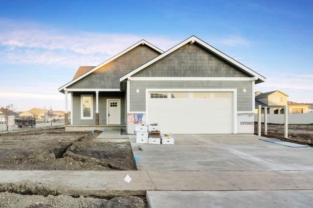 3026 N Bygone Way, Post Falls, ID 83854 (#19-11027) :: Five Star Real Estate Group