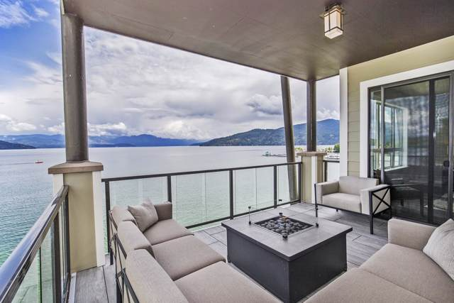 802 Sandpoint Ave #8303, Sandpoint, ID 83864 (#19-11044) :: CDA Home Finder