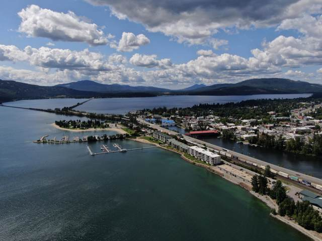 802 Sandpoint Ave #8404, Sandpoint, ID 83864 (#19-11053) :: Northwest Professional Real Estate