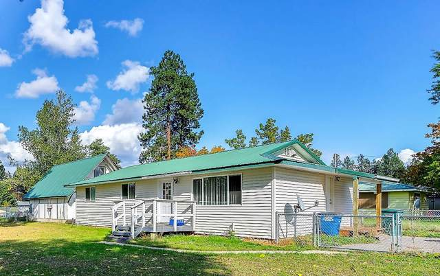 413 E 9th Ave, Post Falls, ID 83854 (#19-11058) :: Groves Realty Group