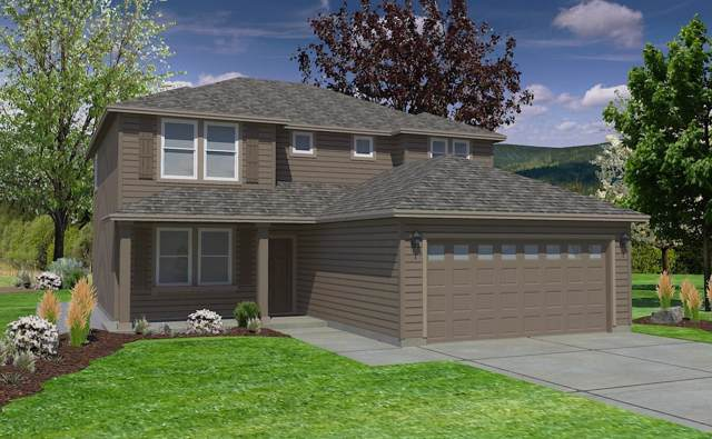 680 W Brundage Way, Hayden, ID 83835 (#19-11117) :: Link Properties Group