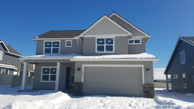 3036 N Backweight Loop, Post Falls, ID 83854 (#19-1115) :: Prime Real Estate Group
