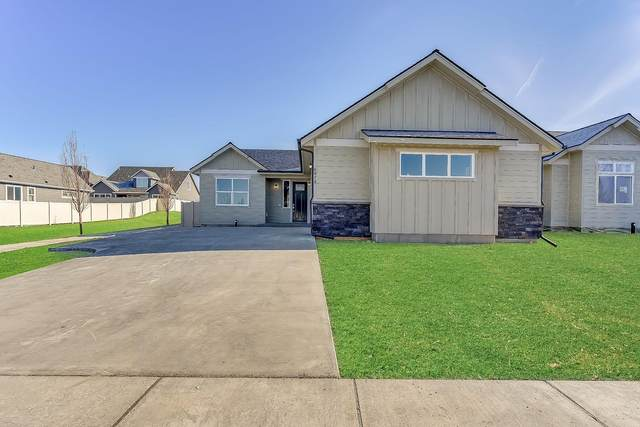 4648 E Marble Fox Ave, Post Falls, ID 83854 (#19-11169) :: Five Star Real Estate Group