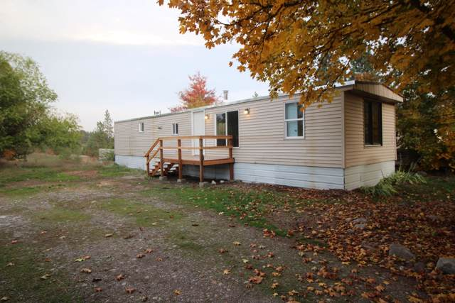 1300 W Caboose Ct, Post Falls, ID 83854 (#19-11202) :: Northwest Professional Real Estate