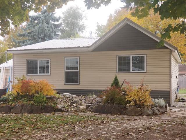 714 W Davidson Ave, Coeur d'Alene, ID 83814 (#19-11213) :: CDA Home Finder