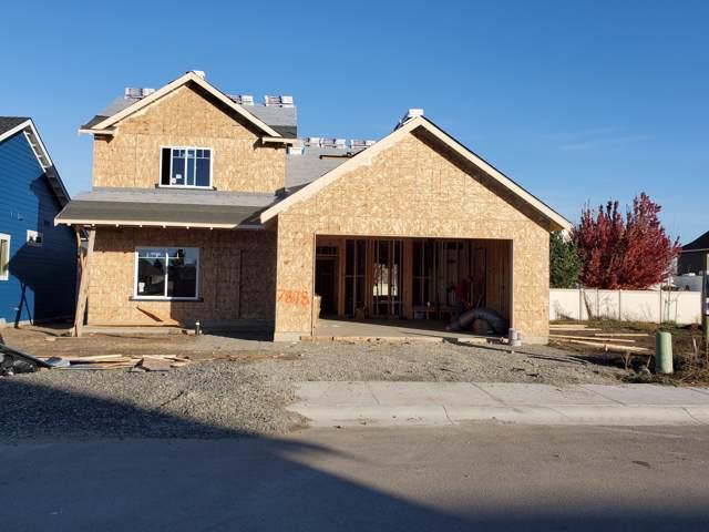 7878 N Hibiscus St., Coeur d'Alene, ID 83815 (#19-11223) :: Prime Real Estate Group