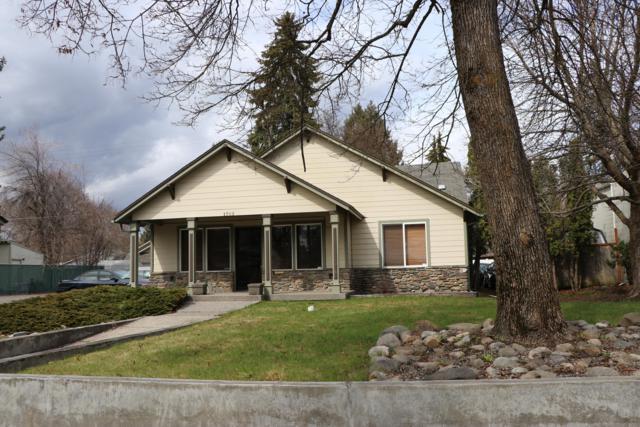1713 E Sherman Ave, Coeur d'Alene, ID 83814 (#19-1124) :: Link Properties Group