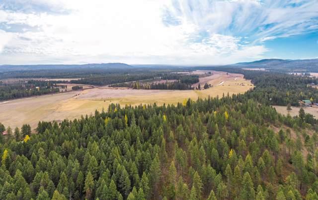 Moose Crk, Priest River, ID 83856 (#19-11251) :: CDA Home Finder