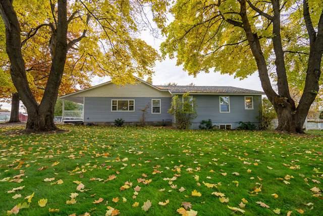 224 E Hanley Ave, Dalton Gardens, ID 83815 (#19-11252) :: Link Properties Group