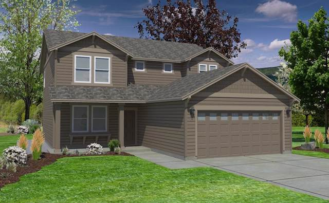 732 W Brundage Way, Hayden, ID 83835 (#19-11295) :: Kerry Green Real Estate