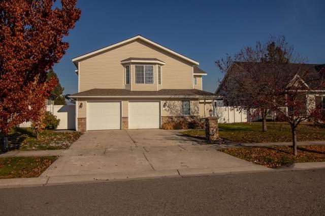 1335 E Triumph Ave, Post Falls, ID 83854 (#19-11322) :: Coeur d'Alene Area Homes For Sale