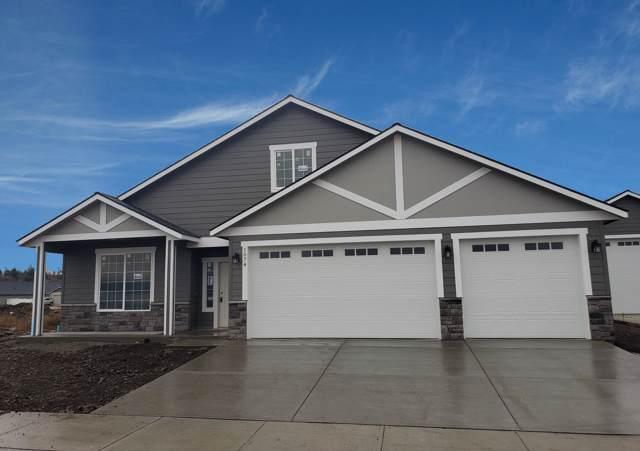1074 W Wayward Cir, Post Falls, ID 83854 (#19-11356) :: Five Star Real Estate Group