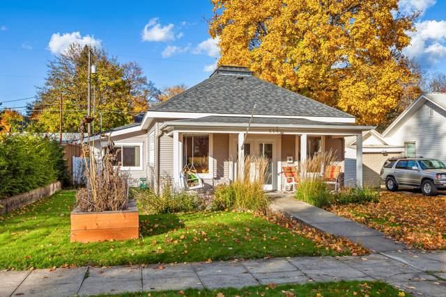 515 E Garden Ave, Coeur d'Alene, ID 83814 (#19-11362) :: Team Brown Realty