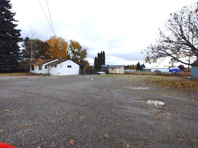 722 W Hayden Ave, Hayden, ID 83835 (#19-11365) :: Prime Real Estate Group