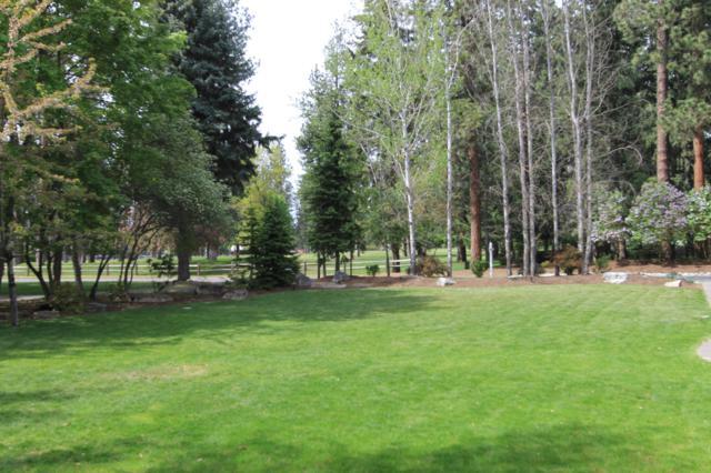 1720 E Hayden Ave, Hayden Lake, ID 83835 (#19-1140) :: Flerchinger Realty Group - Keller Williams Realty Coeur d'Alene