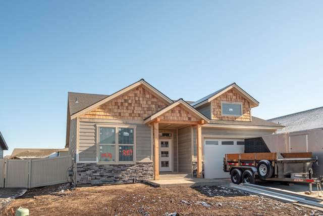 2914 N Callary Street, Post Falls, ID 83854 (#19-11411) :: Five Star Real Estate Group