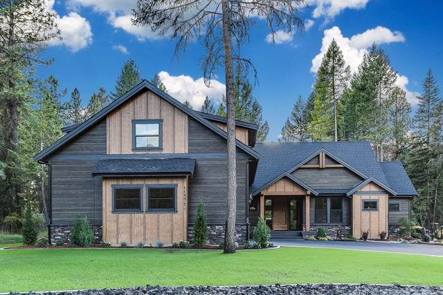 L2B1 Ridge At Sun Up Bay, Worley, ID 83876 (#19-11507) :: Embrace Realty Group