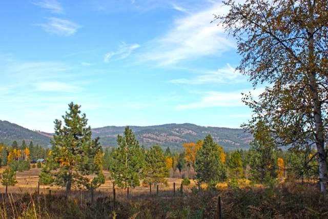 NNA Peak View Dr (20 Ac), Sagle, ID 83860 (#19-11572) :: Link Properties Group