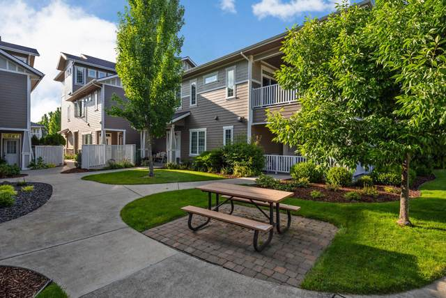 4453 W Greenchain Loop #7, Coeur d'Alene, ID 83814 (#19-11587) :: Coeur d'Alene Area Homes For Sale