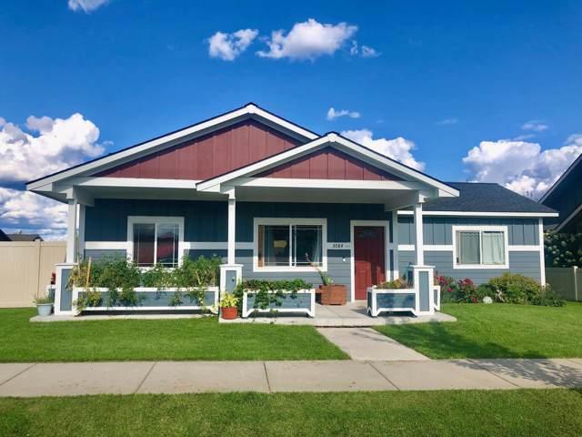 3084 N Durrow Loop, Post Falls, ID 83854 (#19-11703) :: Prime Real Estate Group