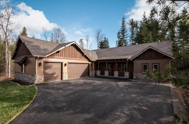 L8B2 Abeja Rd, Rathdrum, ID 83858 (#19-11720) :: Prime Real Estate Group