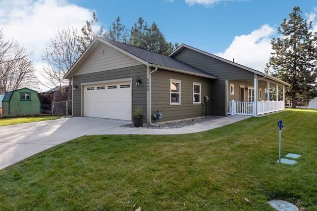 8965 N Cuff Rd, Hayden, ID 83835 (#19-11722) :: Northwest Professional Real Estate