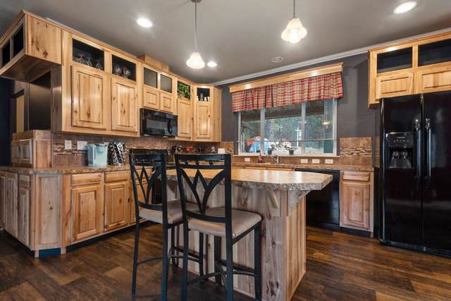 50 Short Dr, Blanchard, ID 83804 (#19-11745) :: Embrace Realty Group