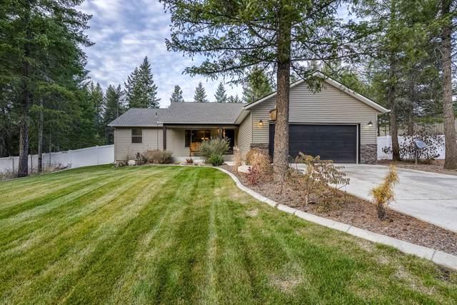 5451 W Van Buren St, Spirit Lake, ID 83869 (#19-11748) :: Keller Williams Realty Coeur d' Alene