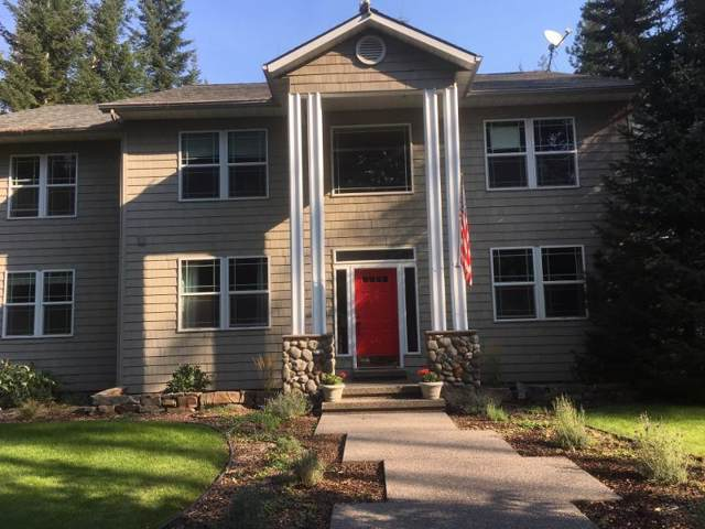 2679 E St James Ave, Hayden, ID 83835 (#19-11854) :: Groves Realty Group