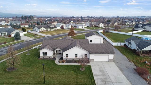 3116 N Distant Star, Post Falls, ID 83854 (#19-11856) :: Five Star Real Estate Group