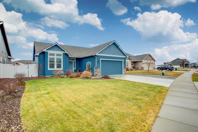 2949 N Backweight Ln, Post Falls, ID 83854 (#19-11915) :: Embrace Realty Group