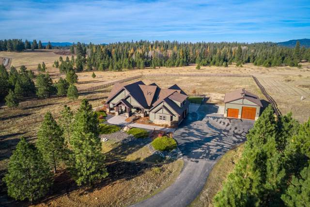 5609 E Lancaster Rd, Hayden, ID 83835 (#19-12121) :: Embrace Realty Group