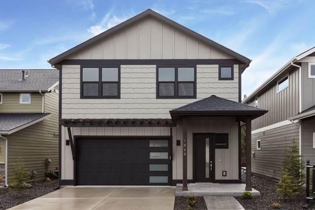 1848 W Felton Dr, Coeur d'Alene, ID 83814 (#19-12215) :: Kerry Green Real Estate