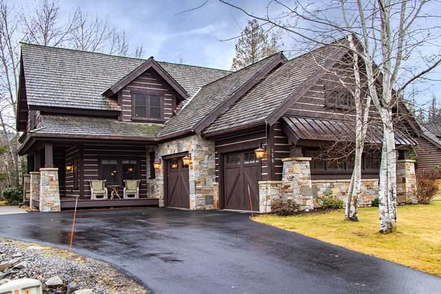 356 N Idaho Club Drive, Sandpoint, ID 83864 (#19-12554) :: Groves Realty Group