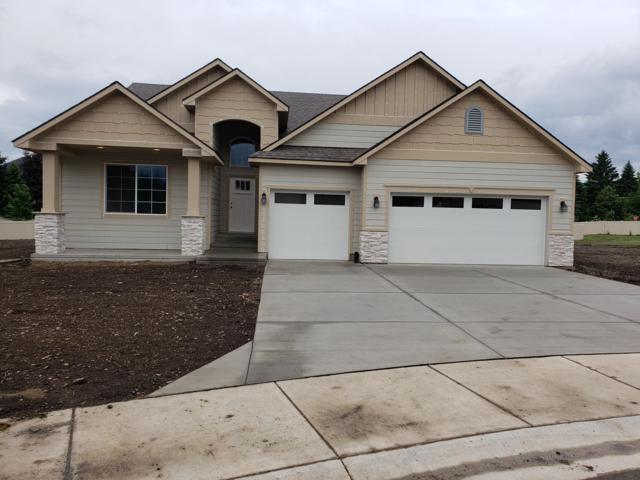 11332 N Emerald Dr, Hayden, ID 83835 (#19-1302) :: Link Properties Group