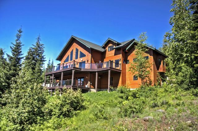 401 Olympic Dr, Sandpoint, ID 83864 (#19-1470) :: Link Properties Group