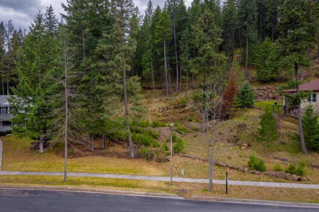2530 E Thomas Hill Dr, Coeur d'Alene, ID 83815 (#19-1471) :: ExSell Realty Group