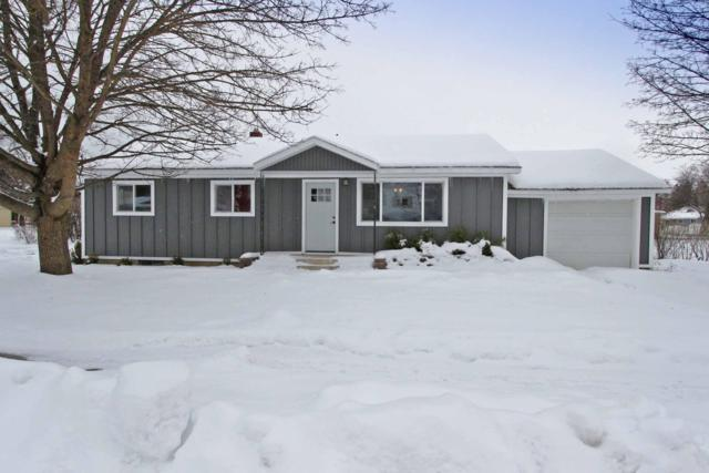 829 N Compton St, Post Falls, ID 83854 (#19-1492) :: Prime Real Estate Group