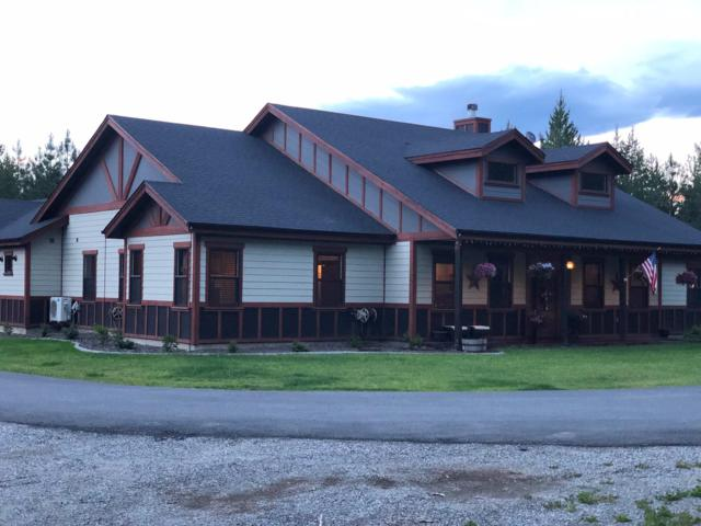 21885 N Ramsey Rd, Rathdrum, ID 83858 (#19-1504) :: CDA Home Finder
