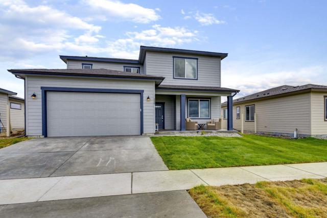 4853 W Gumwood Drive, Post Falls, ID 83854 (#19-156) :: Prime Real Estate Group
