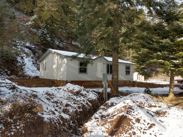 12813 E. Reeva Road, Coeur d'Alene, ID 83814 (#19-1571) :: Northwest Professional Real Estate