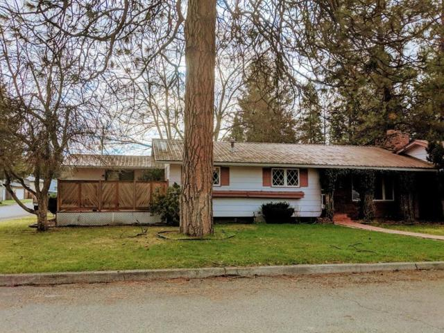 504 S 17TH St, Coeur d'Alene, ID 83814 (#19-1573) :: Northwest Professional Real Estate
