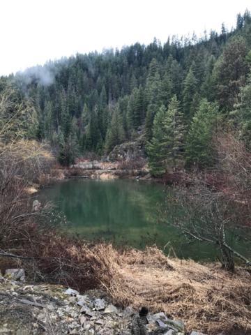 19804 S Latour Creek Rd, Cataldo, ID 83810 (#19-1692) :: Keller Williams Realty Coeur d' Alene