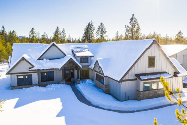 9132 E Scout Trail Rd, Athol, ID 83801 (#19-1874) :: Windermere Coeur d'Alene Realty