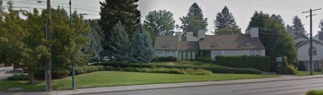 1052 W Mill Ave, Coeur d'Alene, ID 83814 (#19-1967) :: Link Properties Group