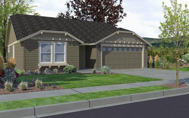 13419 N Telluride Loop, Hayden, ID 83835 (#19-2019) :: CDA Home Finder