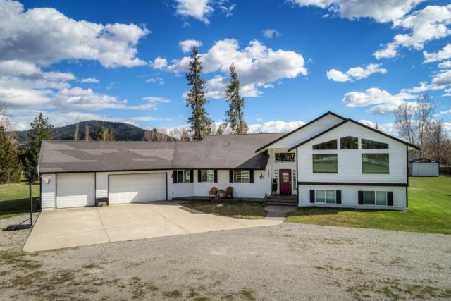 1150 E Lacey Ave, Hayden, ID 83835 (#19-2029) :: Northwest Professional Real Estate