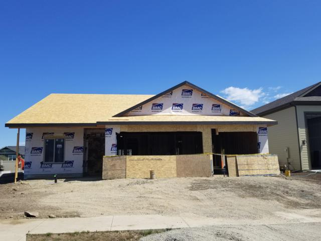 3072 N Callary St, Post Falls, ID 83854 (#19-2170) :: Prime Real Estate Group