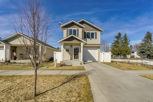 1619 E. Crossing Ave., Post Falls, ID 83854 (#19-2204) :: The Jason Walker Team